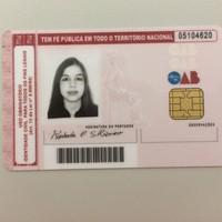 Raphaela | Advogado em Rio de Janeiro (RJ)