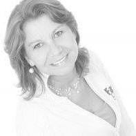 Janaina | Advogado em Joinville (SC)