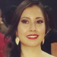Paola | Advogado em Goiânia (GO)