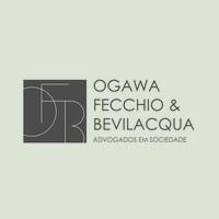 Paola | Advogado | Direito de Família em Goiânia (GO)