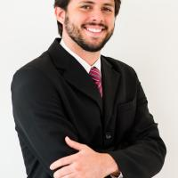 Daniel | Advogado | Divórcio em Fortaleza (CE)