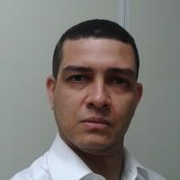 Thiago | Advogado em Rio de Janeiro (RJ)