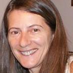 Lucila | Advogado em Porto Alegre (RS)