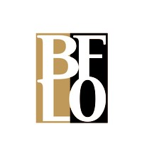 BFLO Advogados Associados