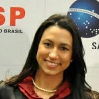 Fabiane | Advogado em São Vicente (SP)