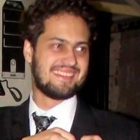 Ian | Advogado | Tráfico de Drogas em Porto Alegre (RS)