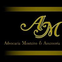 Advocacia | Advogado em Curitiba (PR)