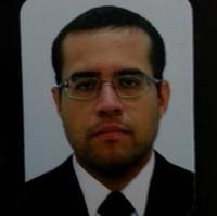 Marcelo | Advogado | Racismo