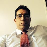 Paulo | Advogado | Sindicato em Goiânia (GO)