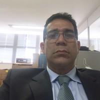 Paulo   Advogado em Goiânia (GO)