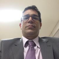 Paulo | Advogado em Goiânia (GO)