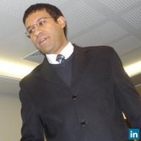 Maxmiler | Advogado em Porto Alegre (RS)