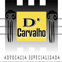 Marcos | Advogado em Brasília (DF)