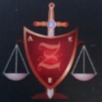 Zilli | Advogado | Desvio de Função Trabalhista em Florianópolis (SC)