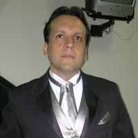 Joel Salgado