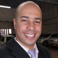 Gilson | Advogado | Direito do Trabalho em São Paulo (SP)