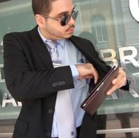 Emmanuel   Advogado em João Pessoa (PB)