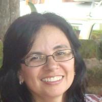 Patricia | Advogado | Guarda de Menor em Goiânia (GO)