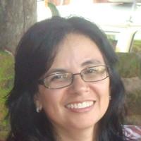 Patricia | Advogado | Sindicato em Goiânia (GO)