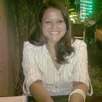 Fernanda | Advogado | Belo Horizonte (MG)