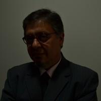 Octavio.tinoco@terra.com.br | Advogado em São Paulo (SP)