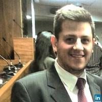 Eduardo | Advogado em Rio de Janeiro (RJ)