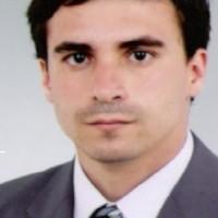 Luís | Advogado | Negociação Contratual