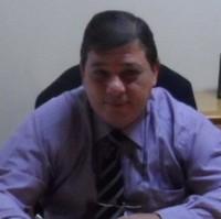 Gustavo | Advogado em Ituverava (SP)