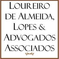 Loureiro de Almeida, Lopes & Advogados Associados