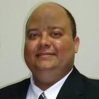 Eduardo | Advogado | INSS em Recife (PE)