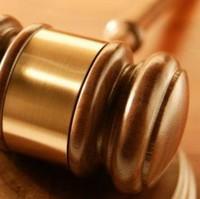 Alcântara | Advogado em Mato Grosso (Estado)