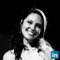 Lopes | Advogado | Direito Previdenciário em Porto Alegre (RS)