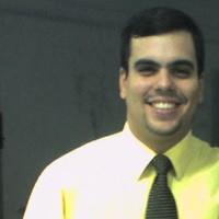 Jimmy | Advogado | Ação Revisional em Natal (RN)