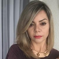 Priscila | Advogado | FGTS em Curitiba (PR)