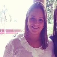 Natalia | Advogado em Campo Grande (MS)