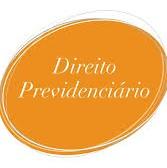 Priscila | Advogado em Canoas (RS)