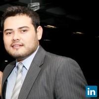Asafe | Advogado | Direito Previdenciário em Brasília (DF)