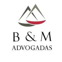 Borges | Advogado em Brasília (DF)