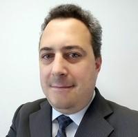 Dr. | Advogado | Imigração em São Paulo (SP)