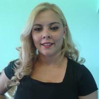 Samara | Advogado Correspondente em Minas Gerais (Estado)