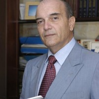 Mariojorge | Advogado em Recife (PE)