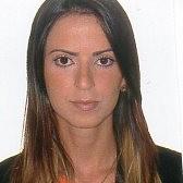 Rebeca | Advogado em Recife (PE)