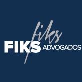 Fiks | Advogado em Duque de Caxias (RJ)