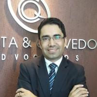 Arno | Advogado em Canoas (RS)