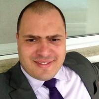 Vincius | Advogado em Rio de Janeiro (RJ)