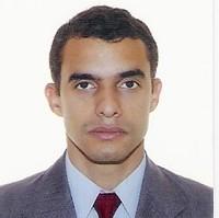 Felipe | Advogado em Niterói (RJ)
