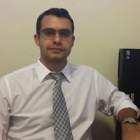 Felipe   Advogado em Niterói (RJ)