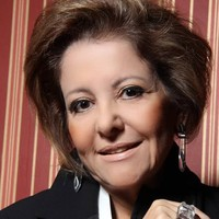 Maria | Advogado em Londrina (PR)