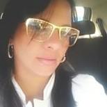 Francinele   Advogado   Belém (PA)