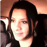 Francinele | Advogado em Belém (PA)